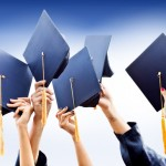 Great Learning Experience in the Form of Coursework Writing Services