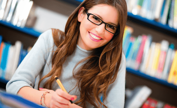 Dissertation by Experienced Dissertation Writers