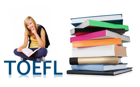 How to Prepare for TOEFL Exam to Get Successful Visa