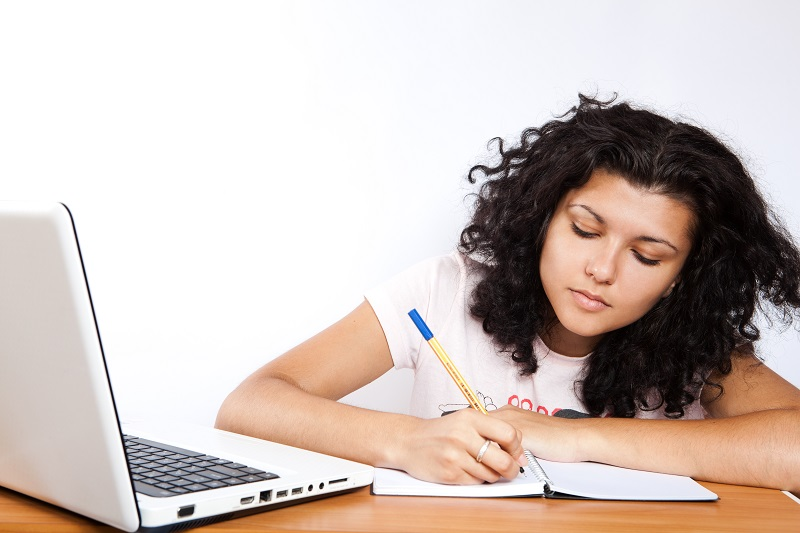 Best Ways to Get Unstuck While Writing a Dissertation