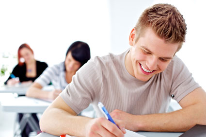 How to Secure Highest Marks in Class with Brilliant Dissertations