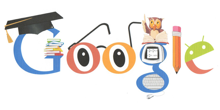 How Google Education Has Changed the Concept of Online Education