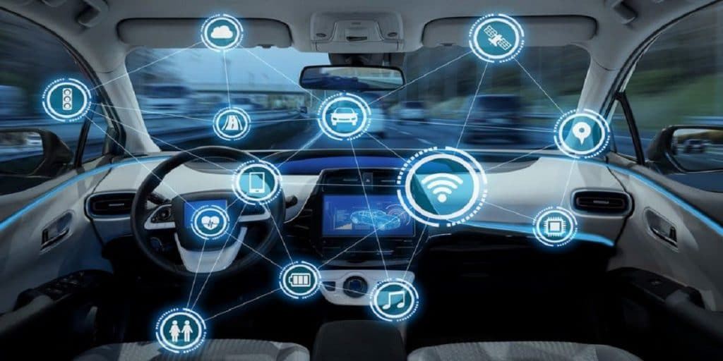 Short Case Study on Evaluation of Smart and E-Cars