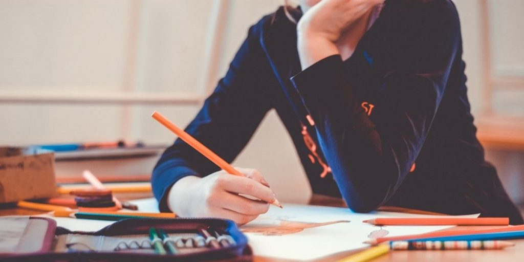 Top Guidelines by Experts to Know How to Write in Cursive