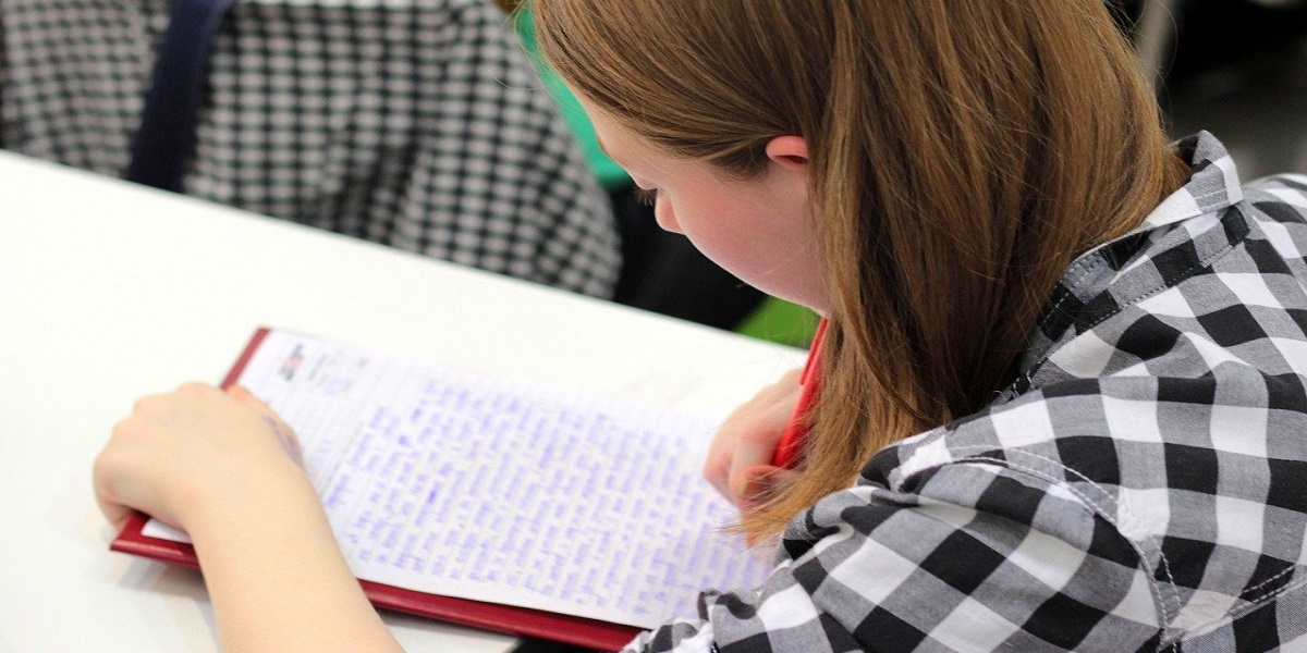 Social Work Dissertation Topics That You May Choose