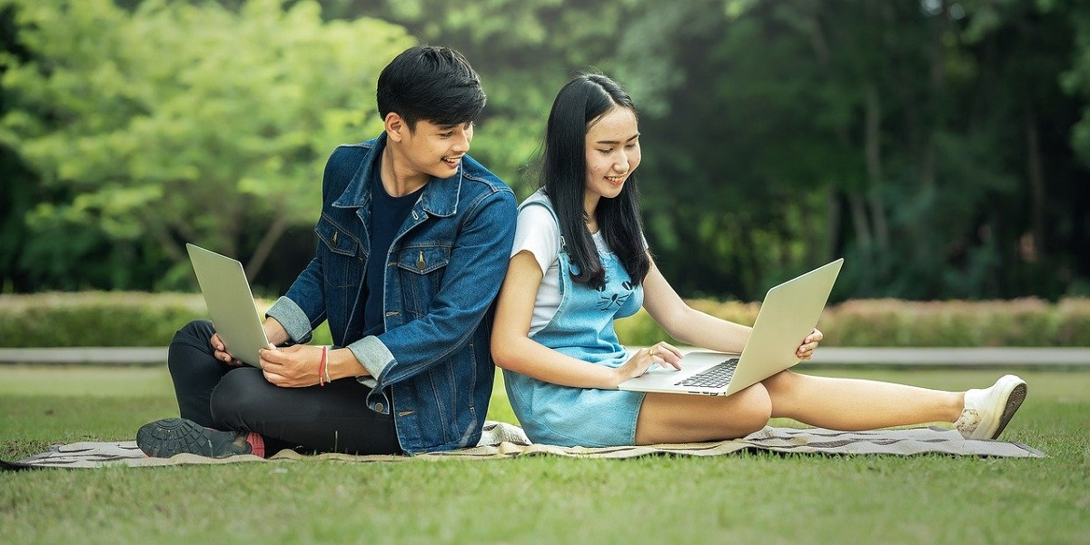 Comprehensive Guidelines to Complete Your Dissertation in 2021