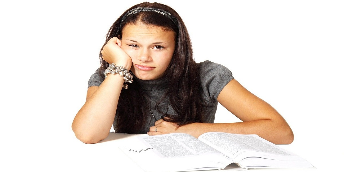5 Reasons to Use Dissertation Writing Services